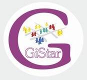 gistar_logo.jpg