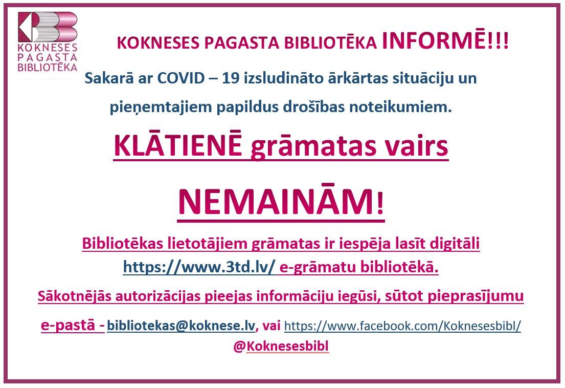 bibl_info_30_03_1.jpg