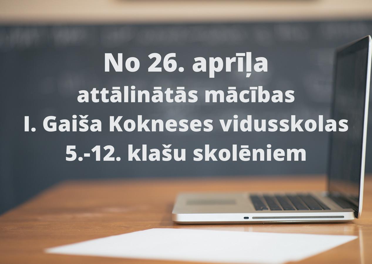 5__9_klasu_skoleni_sanems_partikas_pakas.jpg