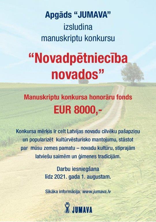 novadpetnieciba_konkurss_2021_page_001_2.jpg