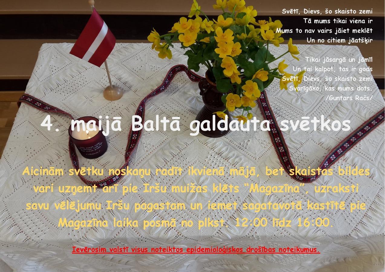 balta_galdauta_svetki2021_page0001.jpg