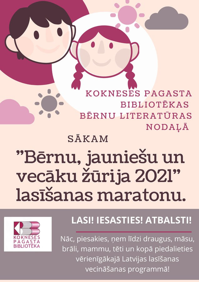 pink_and_blue_autism_care_event_poster_1.jpg