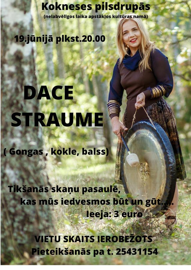 kokneses_pilsdrupas_nelabveligos_laika_apstaklos_kulturas_nama.jpg