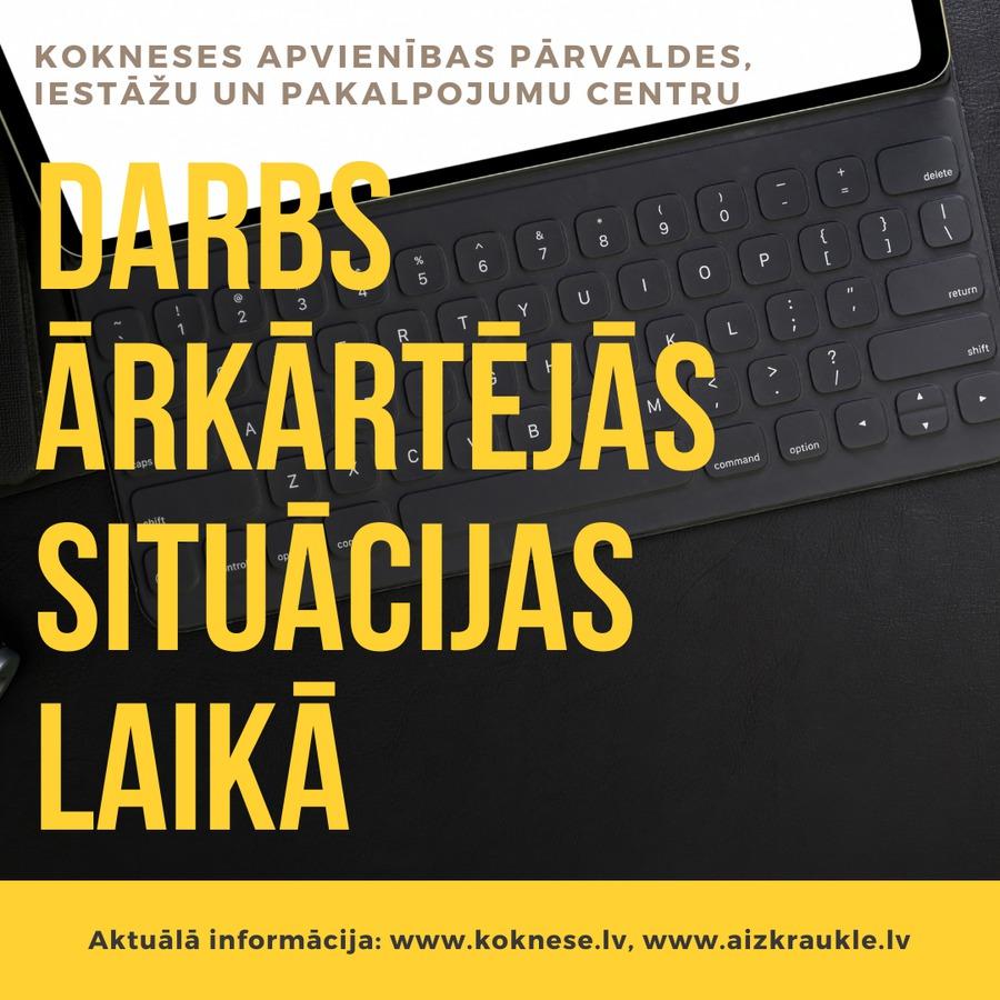 att_darbs.jpg