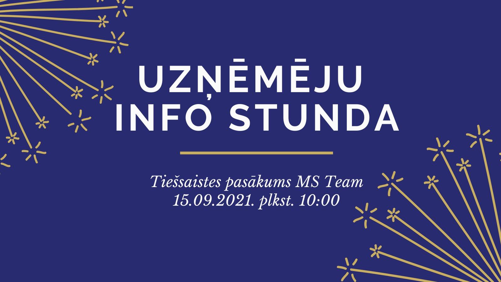 15_09_2021_infostunda.jpg