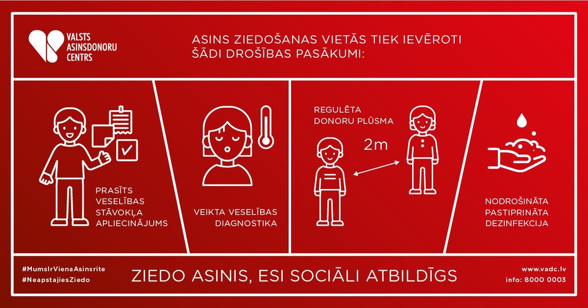 vadc_social_2_02.jpg