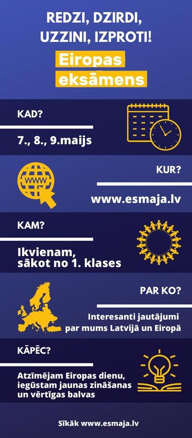 ee_infografika_page_001.jpg