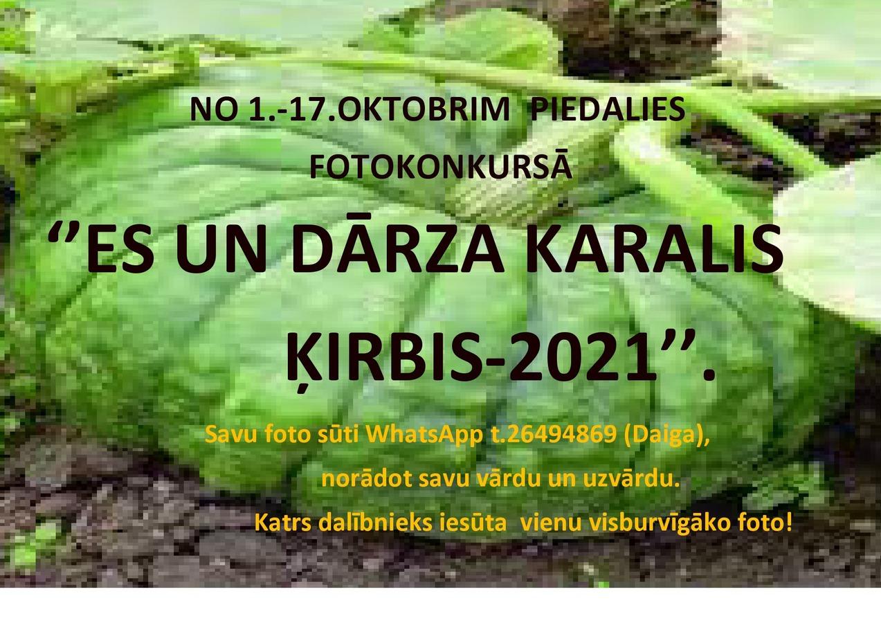 afisa_es_un_darza_karalis_kirbis_page0001.jpg