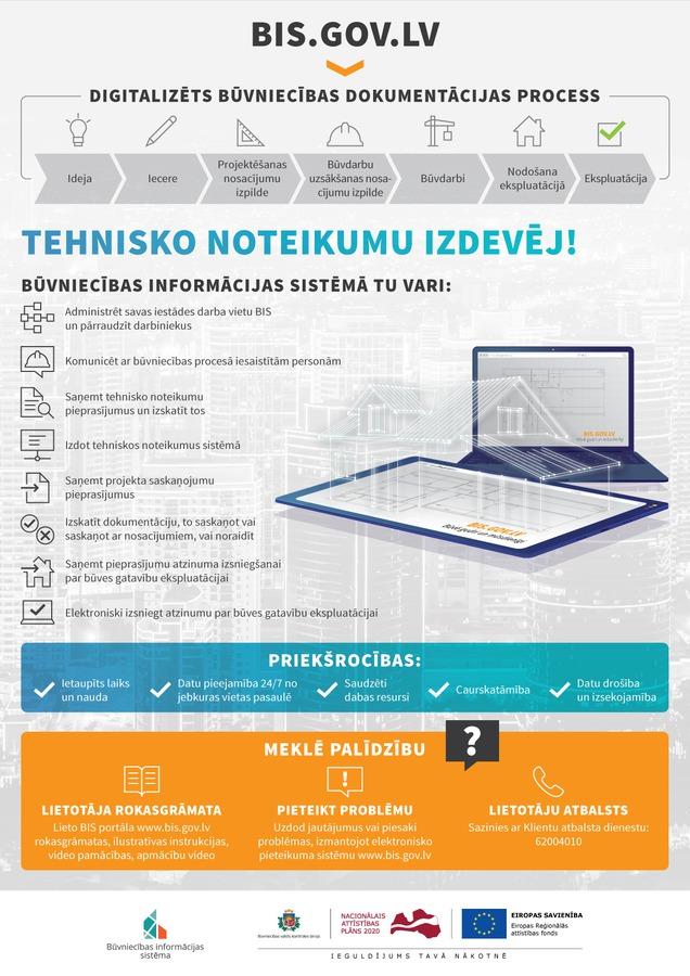 bis_info_grafika_tni.jpg