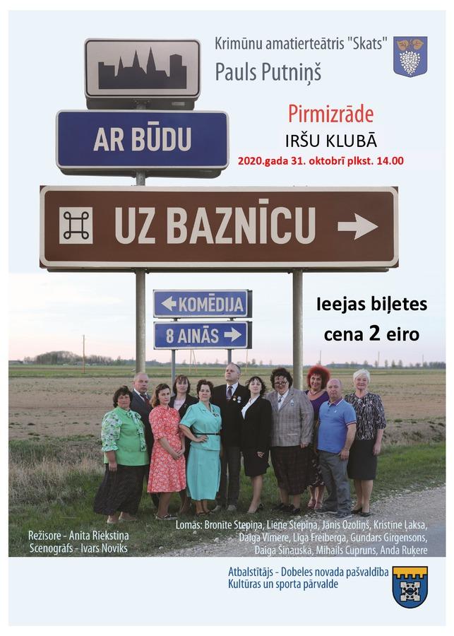 teatra_izrade_31_10_2020_page0001_1.jpg