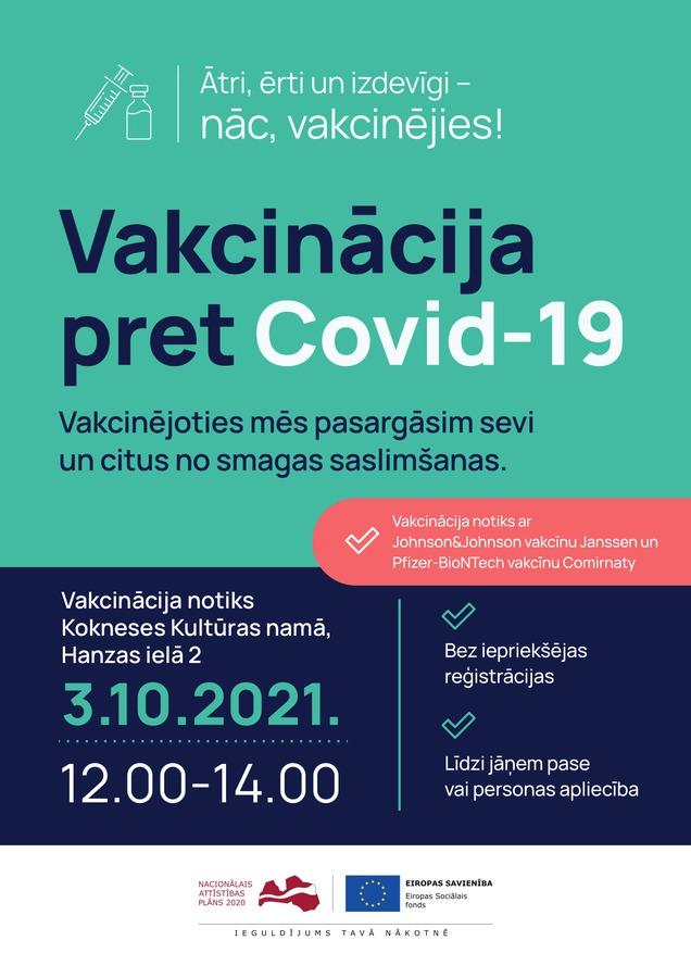 1_2_visas_pilsetas_vakc_a4_koknese_page_0001.jpg