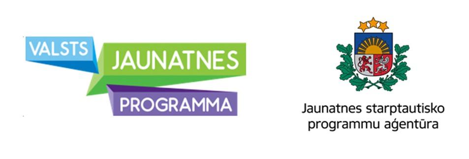 logo_jspa.jpg