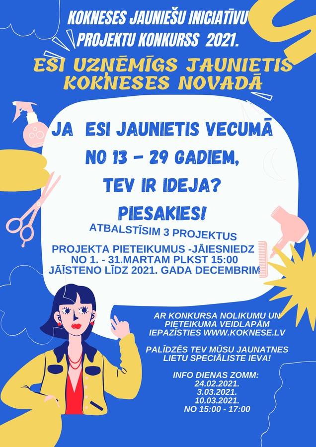 kokneses_jauniesu_iniciativu_projektu_konkurss.jpg