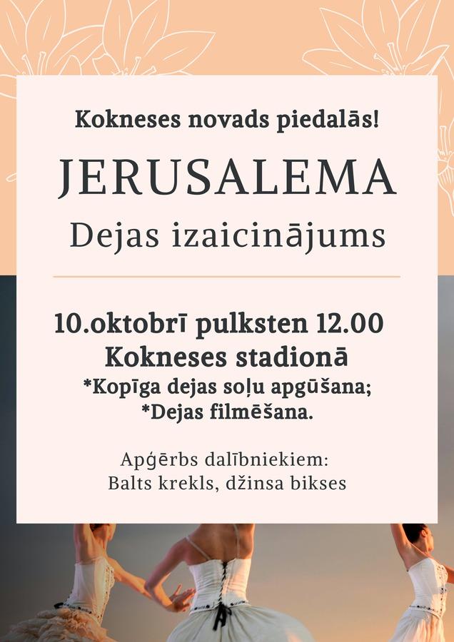 10102020_jersualema_koknese.jpg