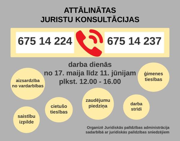 juristu_konsultacijas_062021_002.jpg