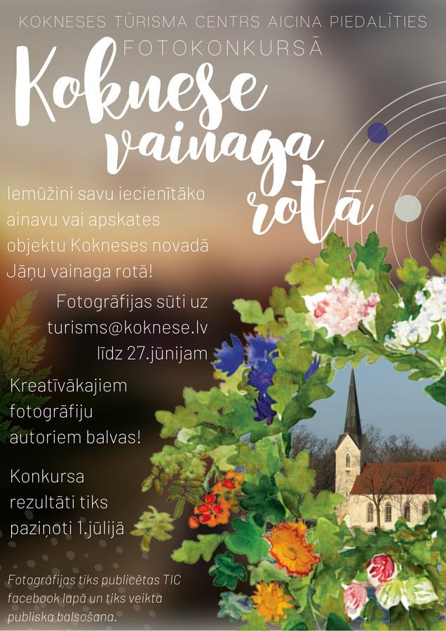 koknese_vainagu_lokos.jpg