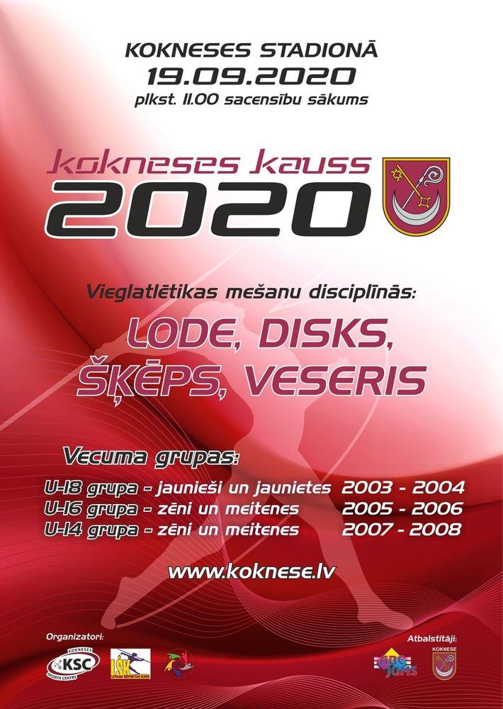kokneses_kauss_2020.jpg