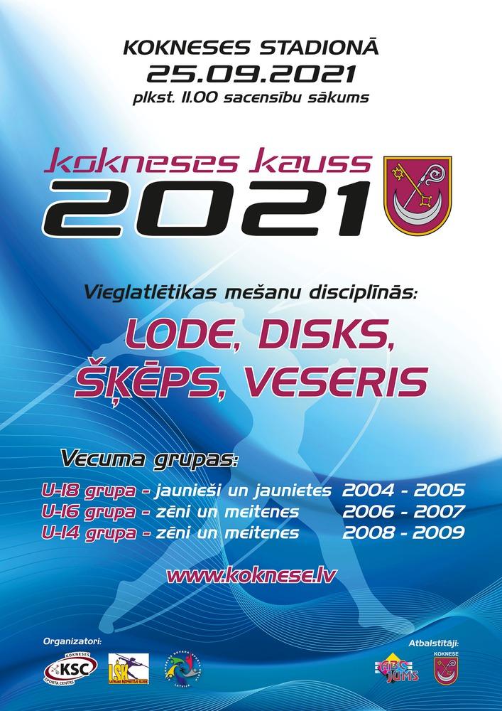 kk2021_plakats.jpg