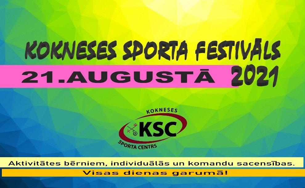 sporta_festivals_info.jpg
