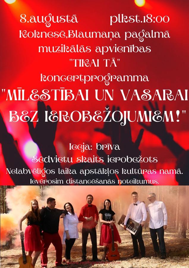 8_augusta_plkst_18_00_koknese_blaumana_pagalma_muzikalas_apvienibas_tikai_ta_koncerts.jpg