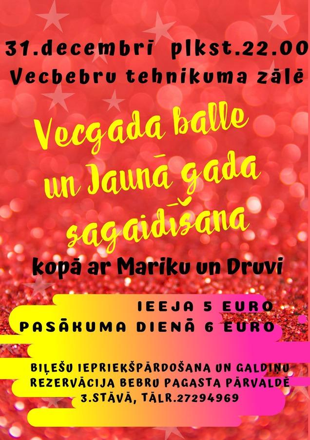 31_decembri_plkst_22_00_vecbebru_tehnikuma_zale_2_1.jpg
