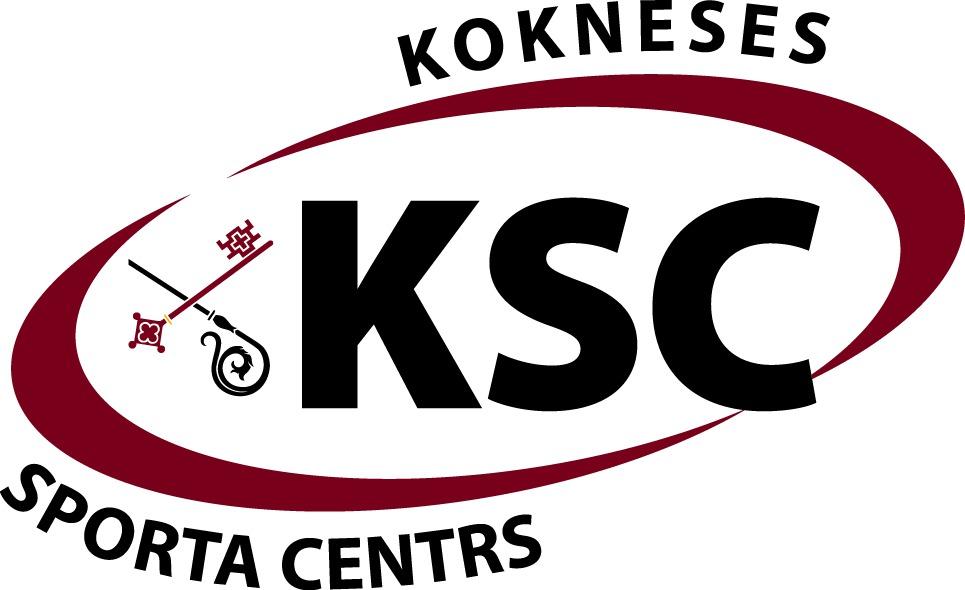 ksc_logo_final_15.jpg