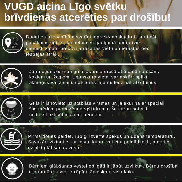 ligo_2021.jpg