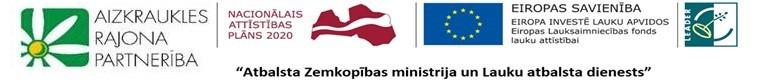 logo_leader_3.jpg