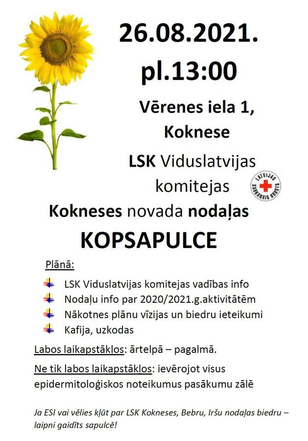 lsk_afisa.jpg