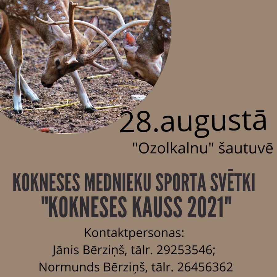 mednieku_svetki_2021.jpg
