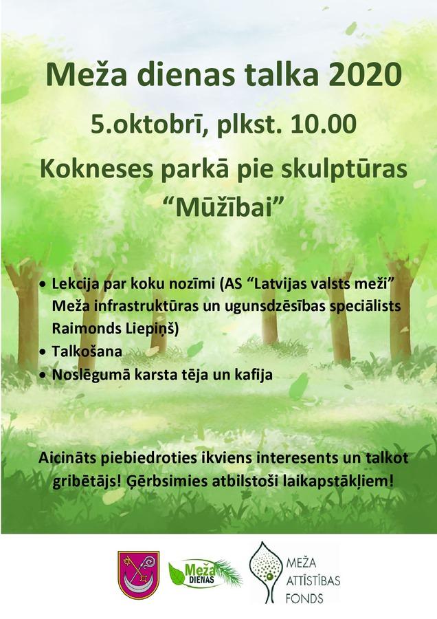plakats_rakstam_page0001.jpg