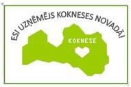 bik_logo.jpg