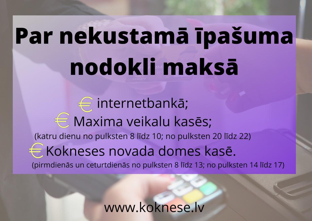 par_nekustama_ipasuma_nodokla_samaksu_1.jpg