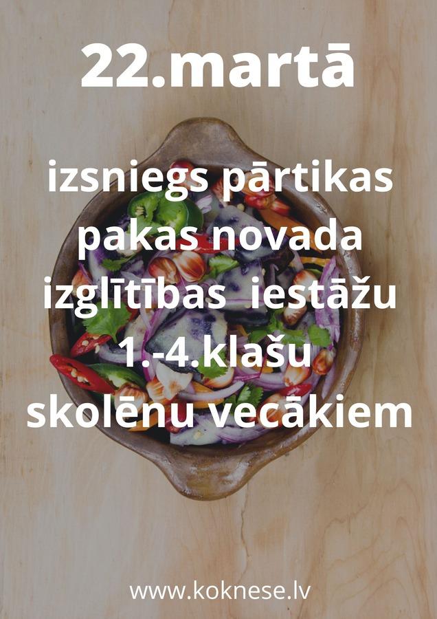 22_marta_1.jpg