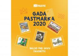 2021_02_09_10_01_16_2601_latvijas_pasts_gada_pastmarka_2020_web.jpg