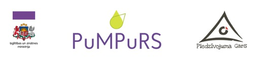 picture_2_pumpurs_logo_2.jpg