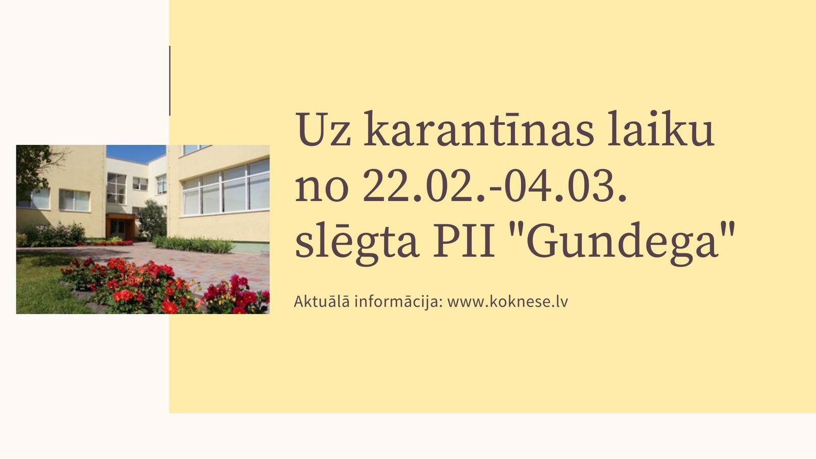 gundega_karantina.jpg