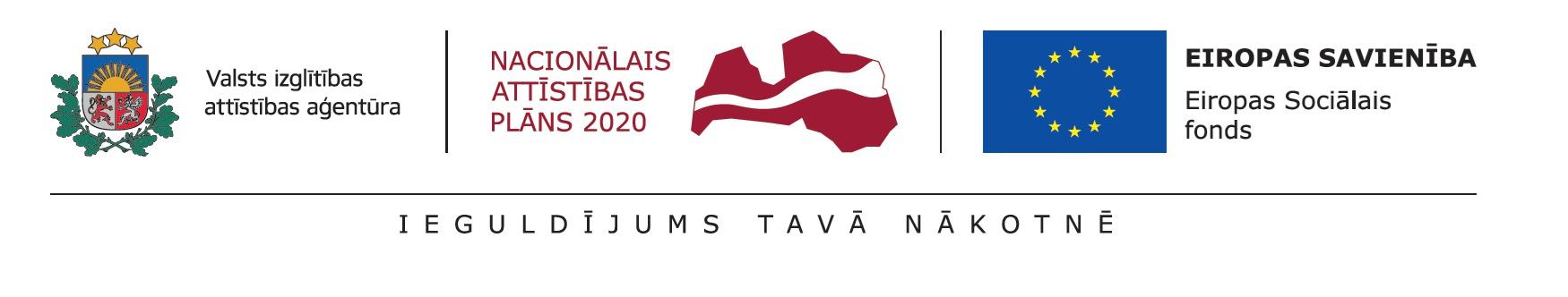logo0504.jpg