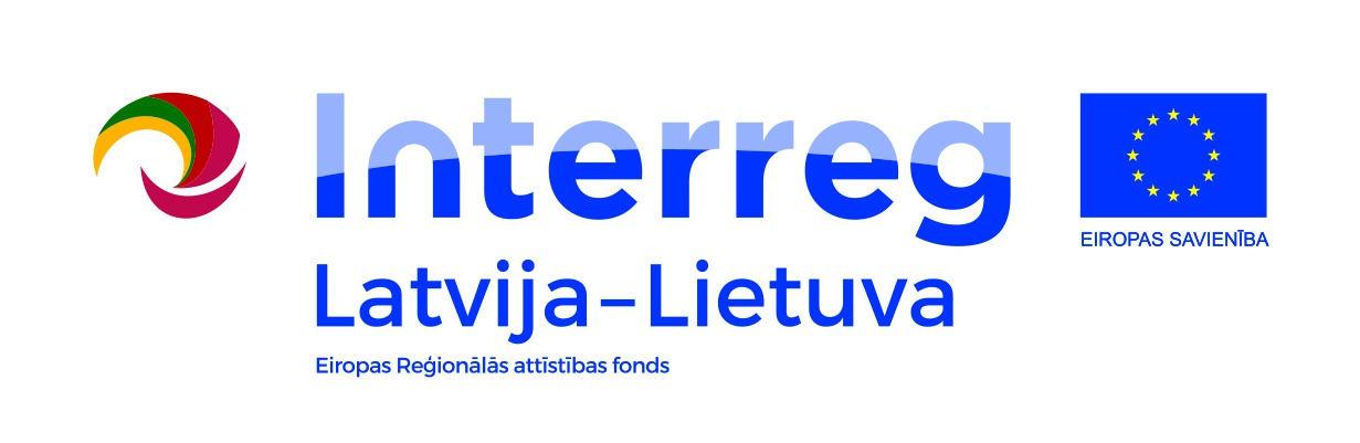latlit_logo_lat_full_cmyk.jpg