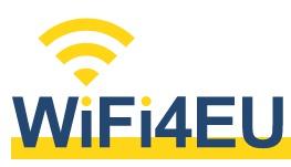 wifi4eu_1.jpg