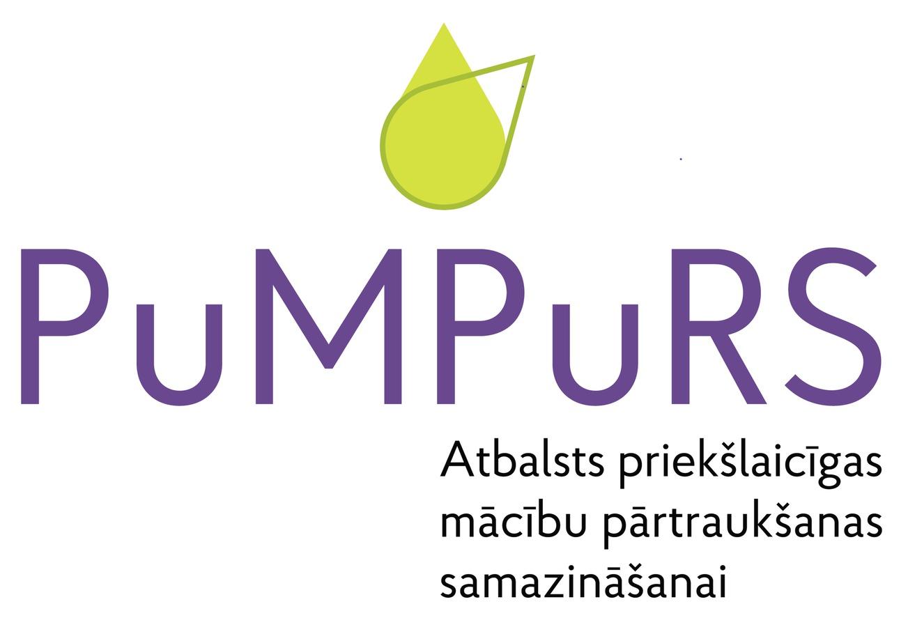 pumpurs_mmaxi_1.jpg