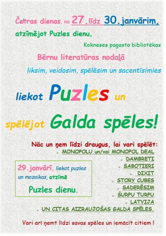 puzles_un_galda_speles_2.jpg