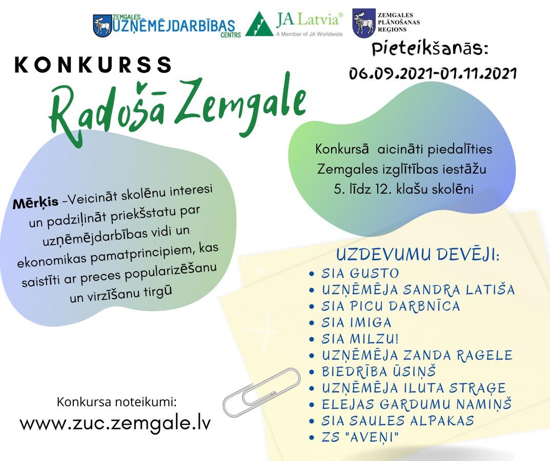 konkursa_aicinati_piedalities_zemgales_izglitibas_iestazu_5_lidz_12_klasu_skoleni_2_1536x1288.jpg