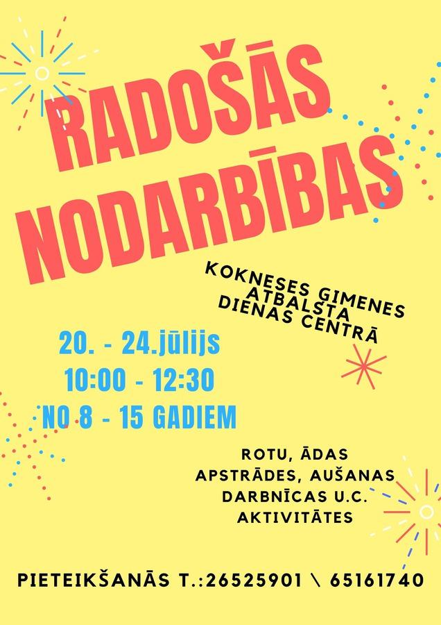 radosas_darbnicas_8_15.jpg
