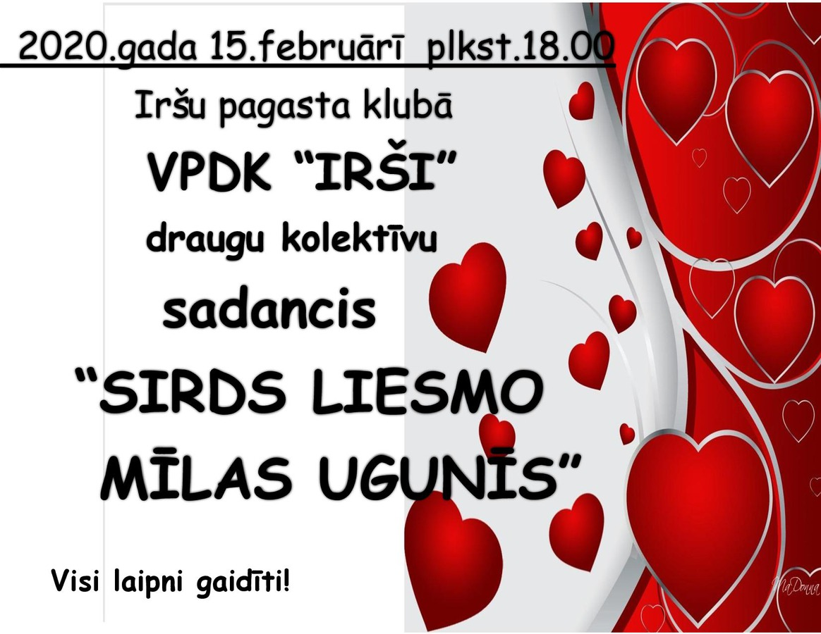 sadancis_afisa_page_001_2.jpg