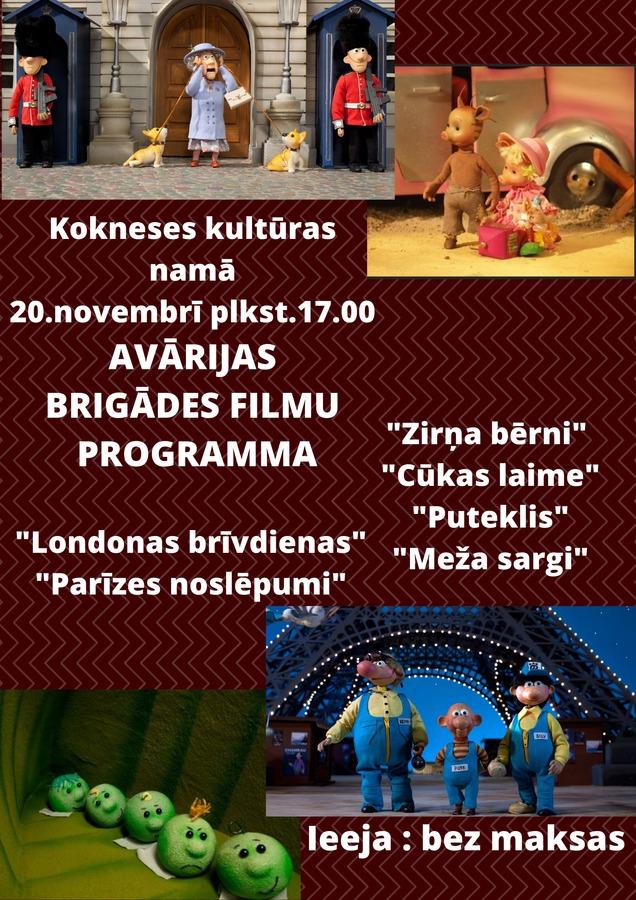 kokneses_kulturas_nama_4__1.jpg