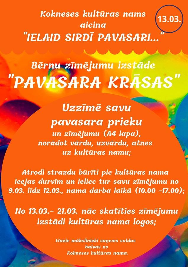 kokneses_kulturas_nams_aicina_ielaid_sirdi_pavasari__pavasara_krasas_1.jpg