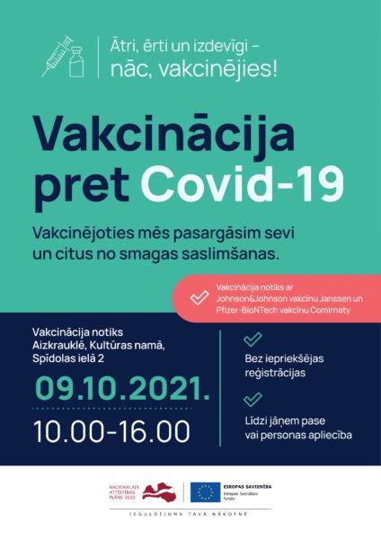 1_2__visas_pilsetas_vakc_a4_aizkraukle_1_424x600.jpg