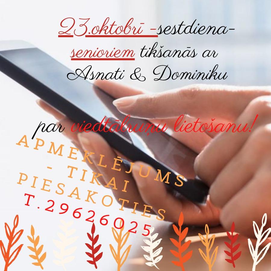 septembri_biblioteka_atverta_ari_sestdienas__1.jpg