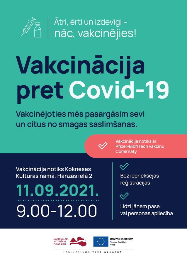 vakcinacija_koknese_11092021.jpg